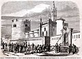 L'Arsenale San Francesco di Mantova.jpg