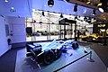 L'Atelier Renault à Paris le 9 avril 2018 - 05.jpg