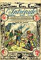 L'Intrépide-7septembre1924.jpg