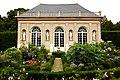 L'orangerie du château de la Moglais.jpg