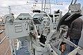 LÉ Róisin port 20 mm Rheinmetall Rh 202 Helsinki 6.JPG