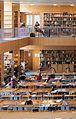 Læsesalen statsbiblioteket.jpg