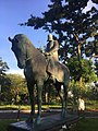 Léopold II, statue à Kinshasa.jpg