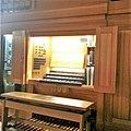 Lëtzebuerg-Zent, Hellege Geescht (Westenfelder-Orgel) (6).jpg