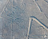 Líneas de Nazca, Nazca, Perú, 2015-07-29, DD 54.JPG