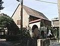 Löbstedt 1998-08-15 03.jpg