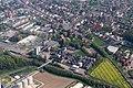 Lüdinghausen, Tanklager -- 2014 -- 7278.jpg