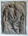 Lüneburg St Johannis Relief Auferstehung.jpg