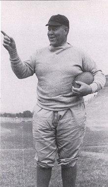 79c0fdac8b3 Biff Jones. From Wikipedia ...