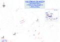 LAS LÍNEAS DE NAZCA - THE NAZCA LINES PLANO PARCIAL 03.jpg