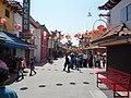 LA Chinatown 2011 - panoramio (16).jpg