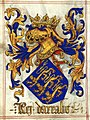 LDAM (f. 027v) Rei da Arabia.jpg