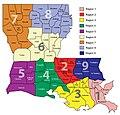 LDH Regional Map.jpg