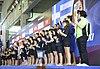 LEN Europa Cup, Women's Super Final 2018 - 36.jpg