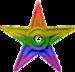 LGBT-Barnstar1.png