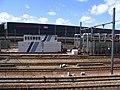 LGV Atlantique - Ateliers de Châtillon - 2.jpg