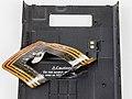 LG P700 Optimus L7 - NFC antenna-1798.jpg