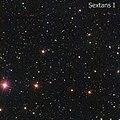 LG Sextans I (26422726155).jpg