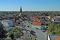 LIB-Lubwartturm-Blick-2.jpg