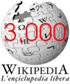 LMO wiki 3000.png