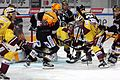 LNA, HC Lugano vs. Genève-Servette HC, 24th September 2015 64.JPG