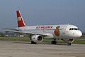 LTU A320 D-ALTD 20060424 STR 800x533.jpg