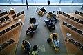 Laéroport de Paris-Charles-de-Gaulle 2010 02.jpg