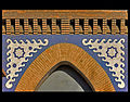 La-Monumental---detail arcos-0343.jpg