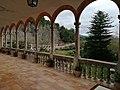 LaGranja-Esporlas-Mallorca.jpg