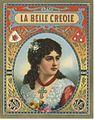 La Belle Creole label.jpg