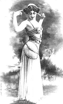Проститутки в древности фото фото 453-463