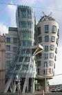 La Casa Danzante de Praga 1.JPG