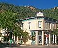 La Fave Block, Aspen, CO.jpg