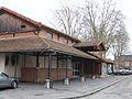La Ferté-Saint-Aubin halle aux grains 2.jpg