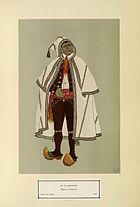 La Gascogne - Berger de Labassère - 1810 (n° 108) - Fonds Ancely - B315556101 A GARDILANNE 016.jpg