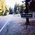 La Honda CA Downtown.jpg