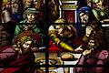La Magdalena a los pies de Cristo en el convite de Simón - 01.jpg