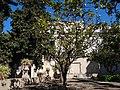 La Seu, 07001 Palma, Illes Balears, Spain - panoramio (46).jpg