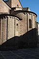 La Seu d'Urgell San Miguel 4432.JPG