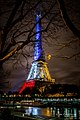 La Tour Eiffel (22578250084).jpg