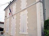 La Villedieu Mairie 1.jpg