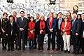 """La alcaldesa en la celebración del Año Nuevo Chino - """"La diversidad suma y nos hace crecer"""" 02.jpg"""
