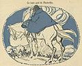 La capa azul de Austerlitz, de Tito.jpg
