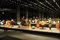 La collection Daum (Musée des Beaux-Arts de Nancy).jpg