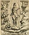 La doctrine des murs, tiree de la philosophie des stoiques, representee en cent tableaux et expliquee en cent discours pour l'instruction de la ieunesse (1646) (14745679784).jpg