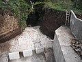 La perla - ixhuacan - panoramio (26).jpg