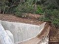 La perla - ixhuacan - panoramio (27).jpg