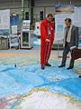 La recherche polaire dans la Ville européenne des Sciences (Grand Palais Paris) (3030803725).jpg
