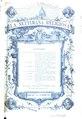 La settimana religiosa1894.pdf