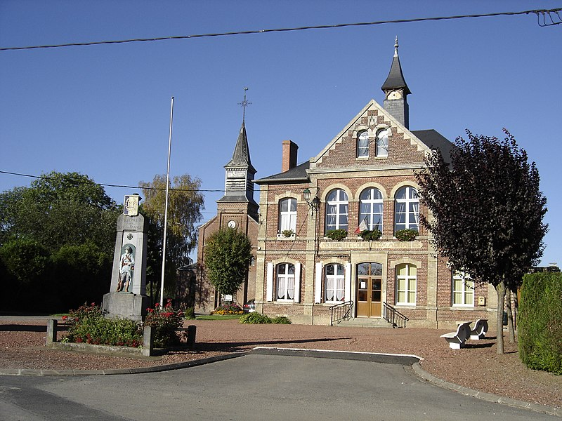 Fitxategi:La vallee mulatre city hall.jpg